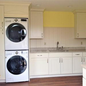 Kitchen Bath Laundry Remodeling Construction
