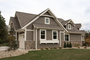 new home builder - Michigan Valley Homes - luxury home built in jackson county michigan - windemere development subdivison